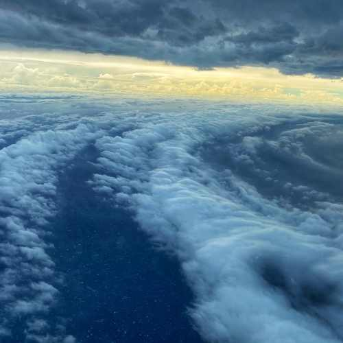 Eye-of-Hurricane-Sally-during-intensification-seen-from-NOAA-WP-3D-Orion-N43RF-Sept-14-2020-credit-James-Carpenter-NOAA