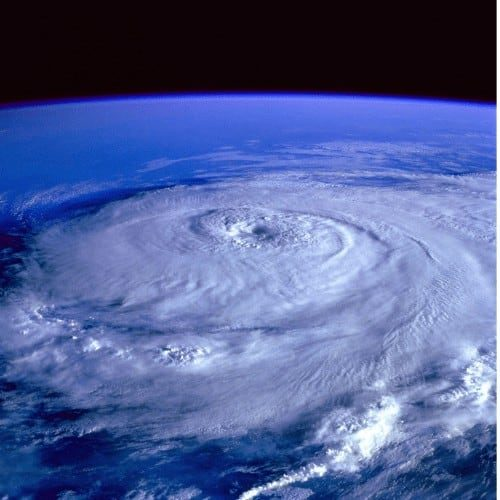 Hurricane-Season-2021